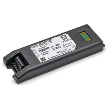 Physio-Control LIFEPAK® CR2 Battery 4-Year  Product Photo